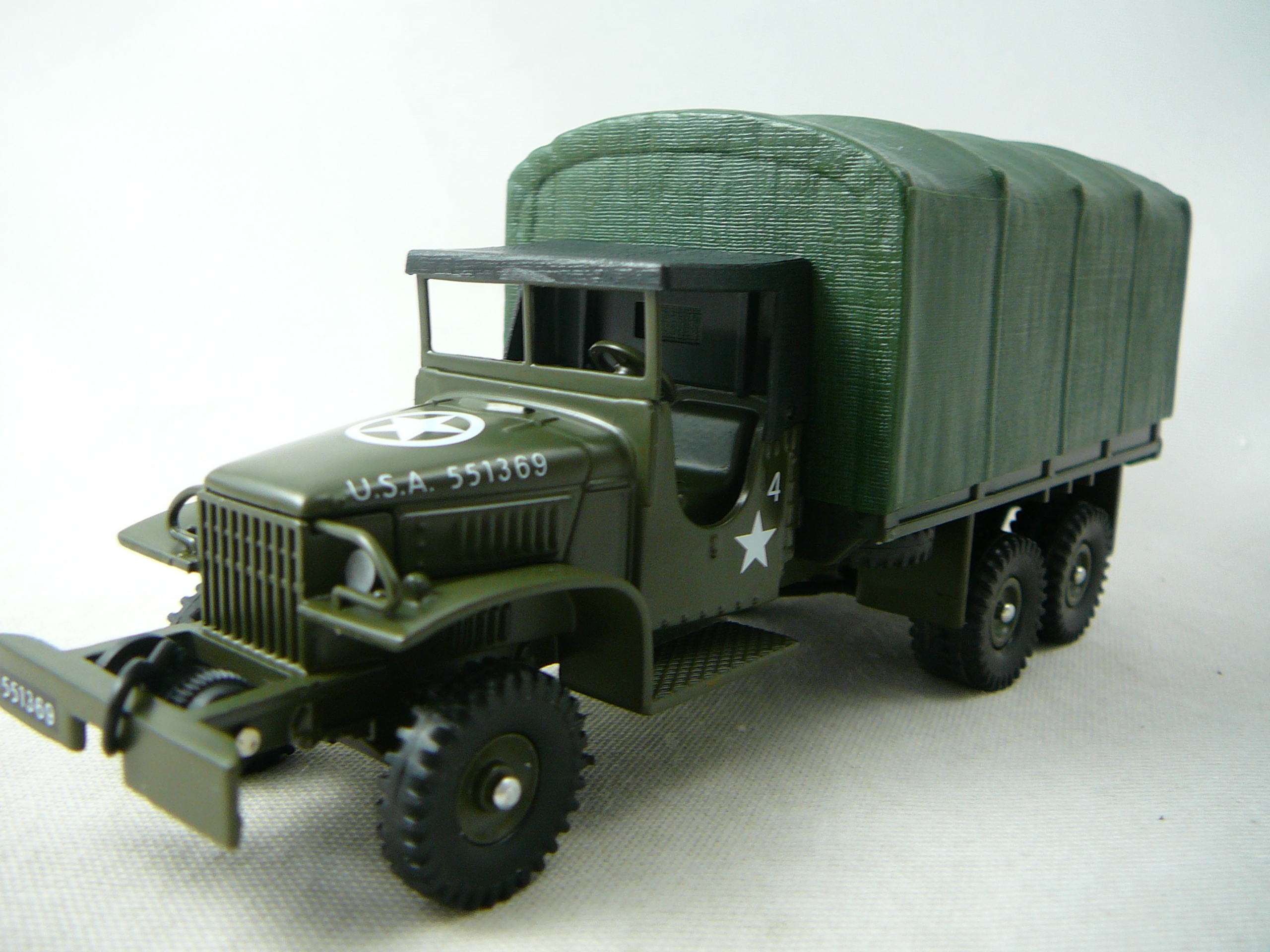 Gmc Cckw Arm 233 E Miniature 1 43 Cij Cij 80602 Freeway01
