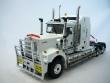 miniature camion kenworth c 509