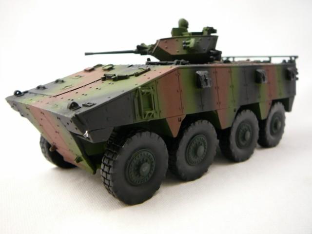freeway01 miniatures militaires pour collectionneurs. Black Bedroom Furniture Sets. Home Design Ideas