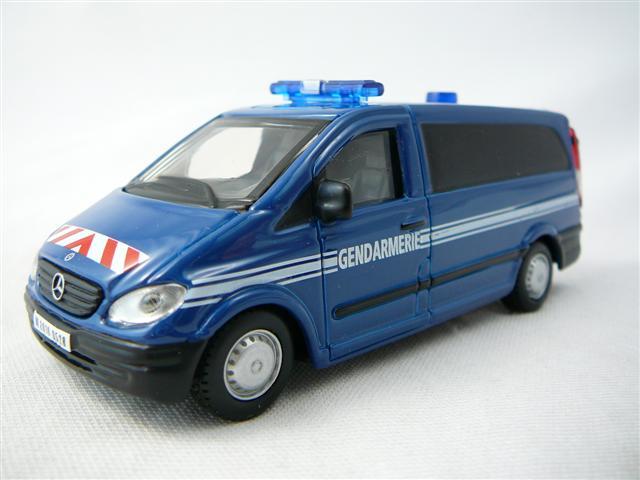vehicule miniature gendarmerie. Black Bedroom Furniture Sets. Home Design Ideas