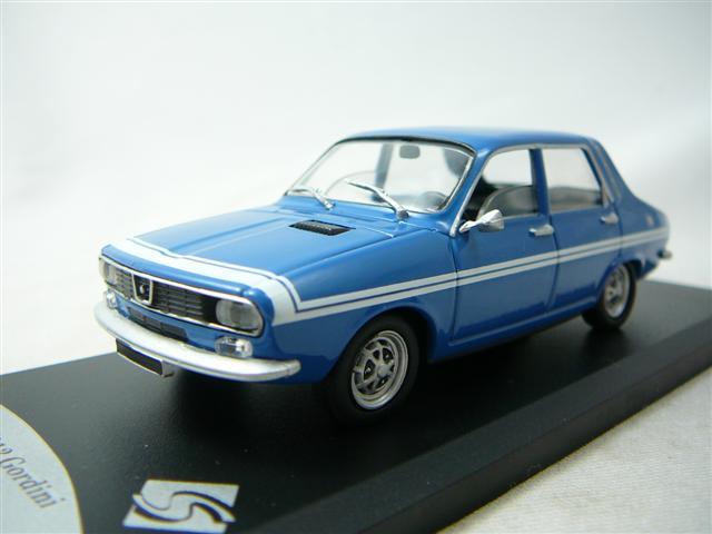 renault 12 gordini 1971 miniature 1 43 solido so 1432140 freeway01 voitures miniatures de. Black Bedroom Furniture Sets. Home Design Ideas