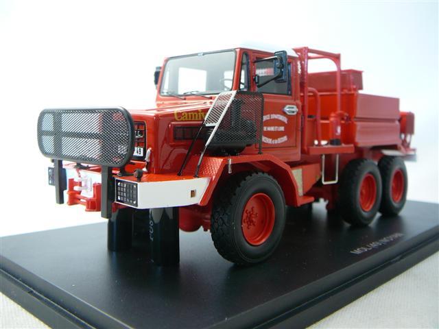 mol camiva camion pompiers noyan 49 miniature 1 43 alerte aler 0019 freeway01 voitures. Black Bedroom Furniture Sets. Home Design Ideas