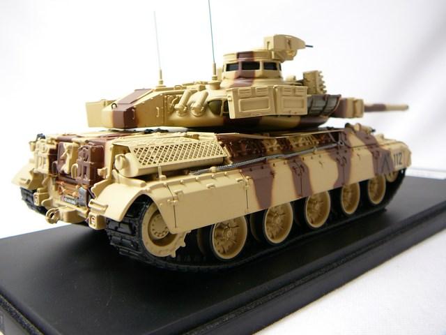 miniature char de combat amx30 b2 op ration daguet masterfighter. Black Bedroom Furniture Sets. Home Design Ideas
