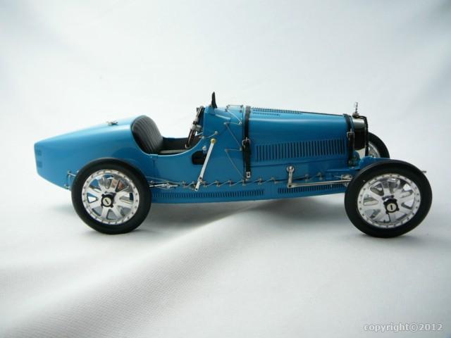 bugatti type 35 grand prix 1924 1 18 cmc cmc 063 freeway01 voitures miniatures de collection. Black Bedroom Furniture Sets. Home Design Ideas