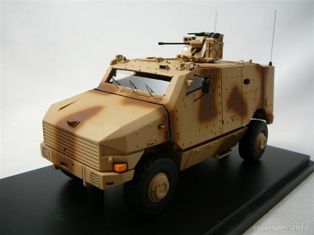 nexter aravis v hicule blind tourelle arx20 miniature 1 48 gaso line master fighter gmf 48530. Black Bedroom Furniture Sets. Home Design Ideas