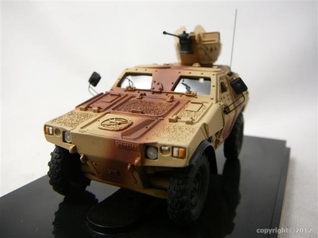 panhard vbl court tourelle pl 127 miniature 1 48 gasoline masterfighter gmf 48523sc freeway01. Black Bedroom Furniture Sets. Home Design Ideas