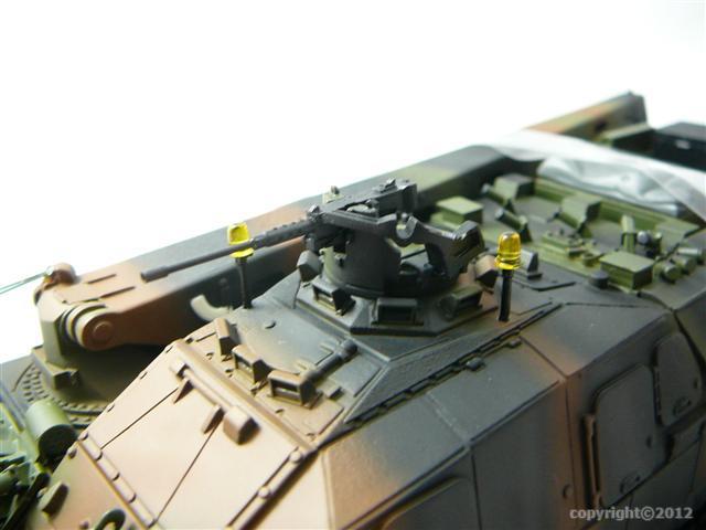 nexter dcl d panneur char leclerc camouflage nato miniature 1 48 masterfighter gmf 48539vc. Black Bedroom Furniture Sets. Home Design Ideas