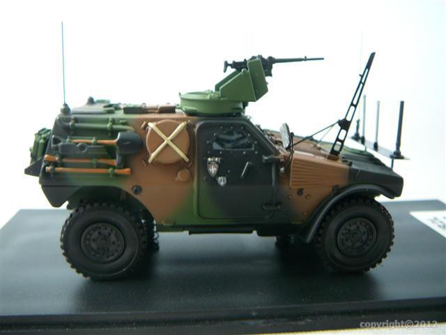 panhard vb2l avec tourelle cb52 afghanistan miniature 1 48 gasoline masterfighter gmf 48553vc. Black Bedroom Furniture Sets. Home Design Ideas