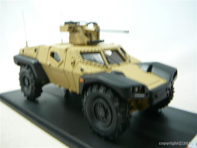 panhard crab tourelle arx20 de nexter miniature 1 48 gasoline masterfighter gmf 48557s. Black Bedroom Furniture Sets. Home Design Ideas
