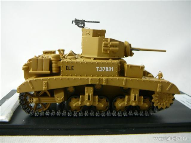 uk m3 stuart 7th armored division tobrouk libye 1941 miniature 1 48 masterfighter gmf 48562uk. Black Bedroom Furniture Sets. Home Design Ideas