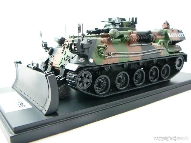 miniature char amx30 ebg g nie masterfighter. Black Bedroom Furniture Sets. Home Design Ideas