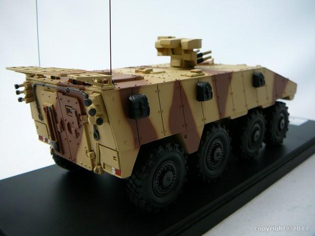 miniature v hicule blind de combat d 39 infanterie nexter vbci vpc masterfighter. Black Bedroom Furniture Sets. Home Design Ideas