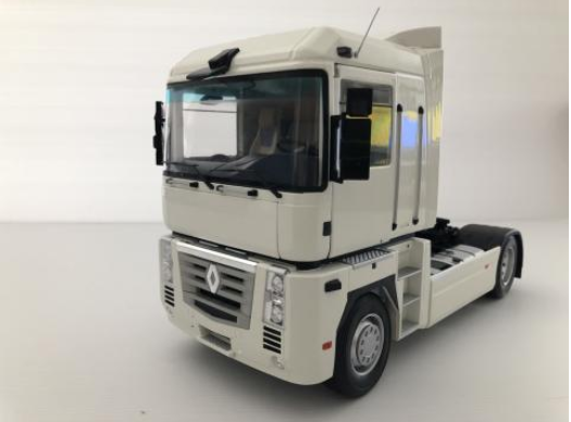 Camion miniature 2