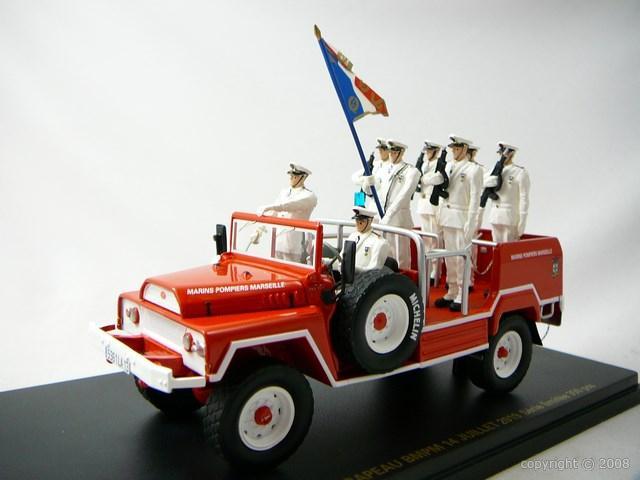 Miniature 14 juillet
