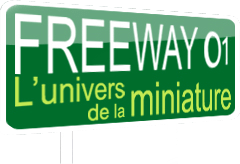 logo-freeway01